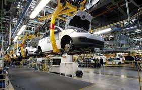 Puebla-Tlaxcala Automotive Cluster ready to scale in the level of supply